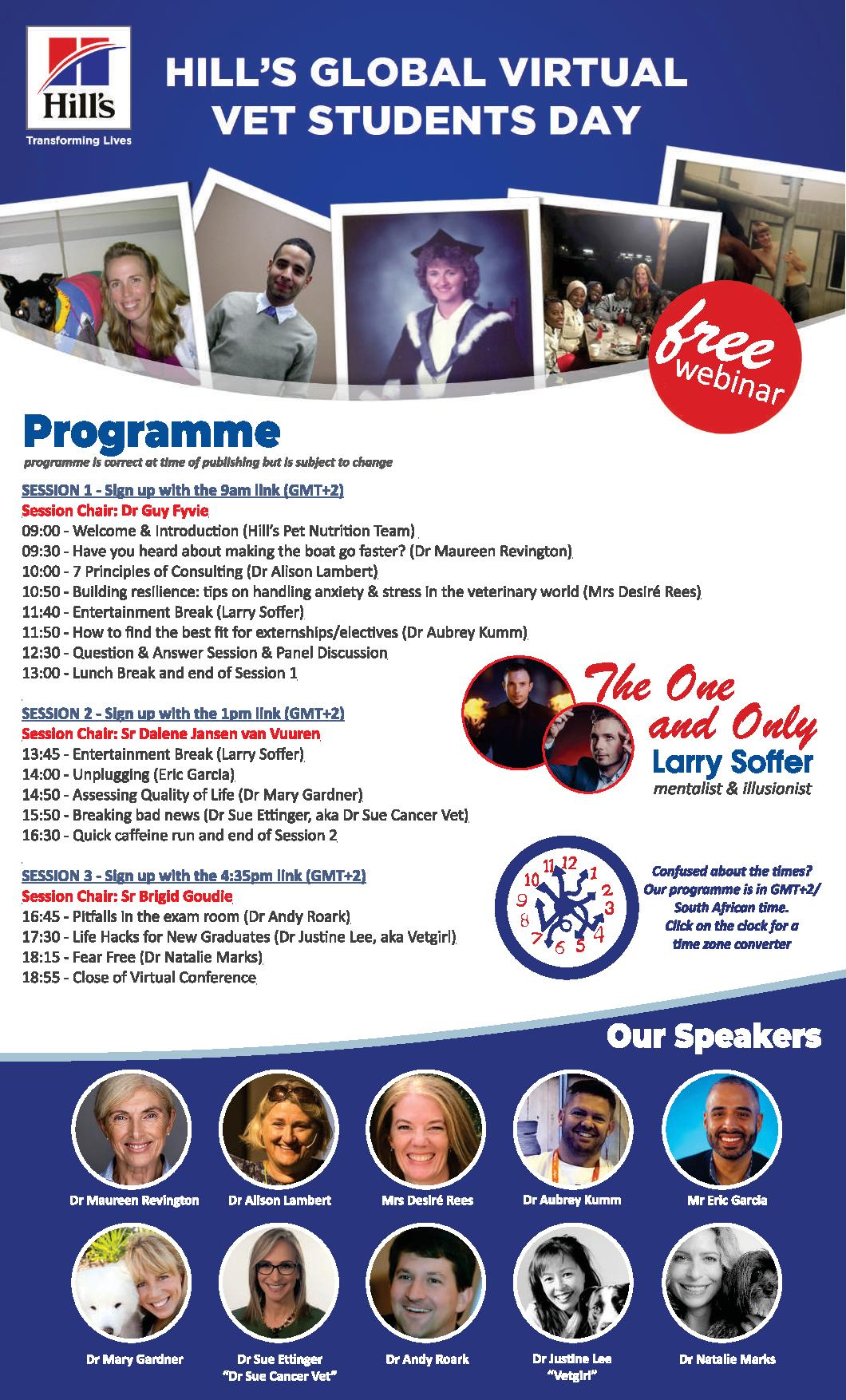 HPN Global Student Day Programme 29 Aug page 001